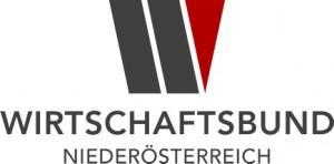 Logo_Wirtschaftsbund
